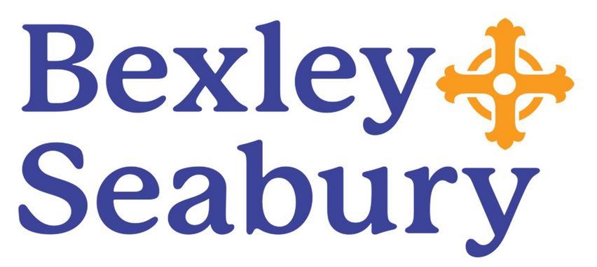 Bexley Seabury