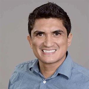 Jaime Briceño